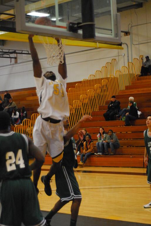 20120225_MCC Basketball_0265