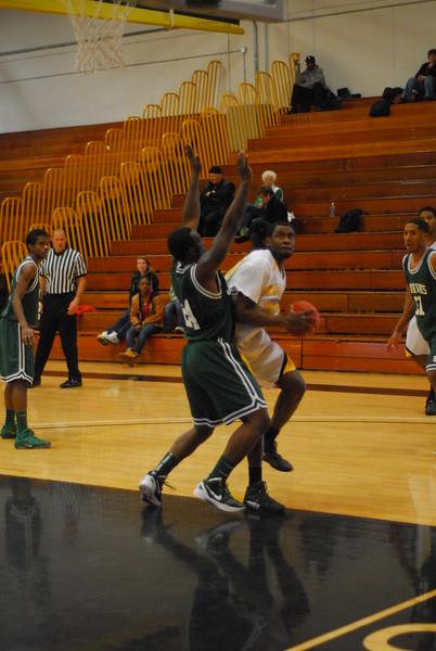 20120225_MCC Basketball_0236