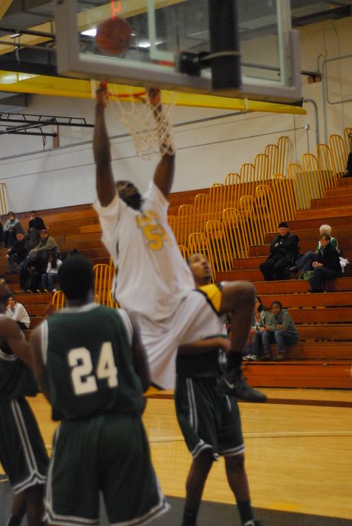 20120225_MCC Basketball_0267