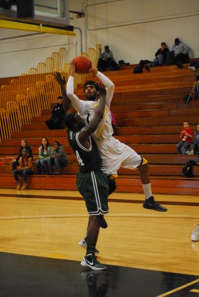 20120225_MCC Basketball_0273