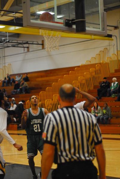 20120225_MCC Basketball_0325