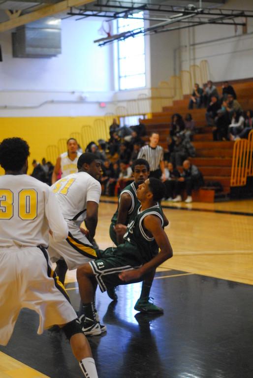 20120225_MCC Basketball_0218