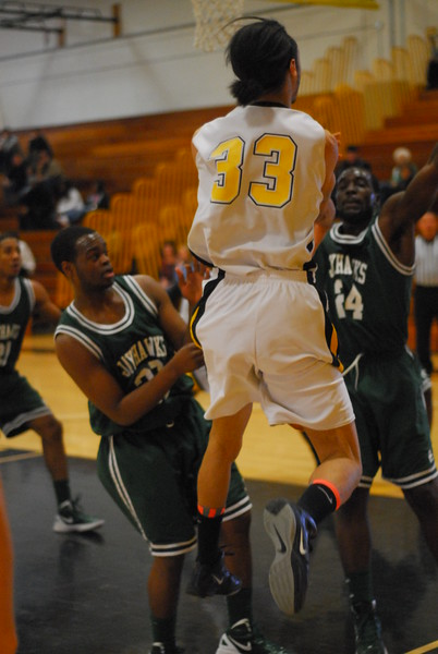 20120225_MCC Basketball_0241