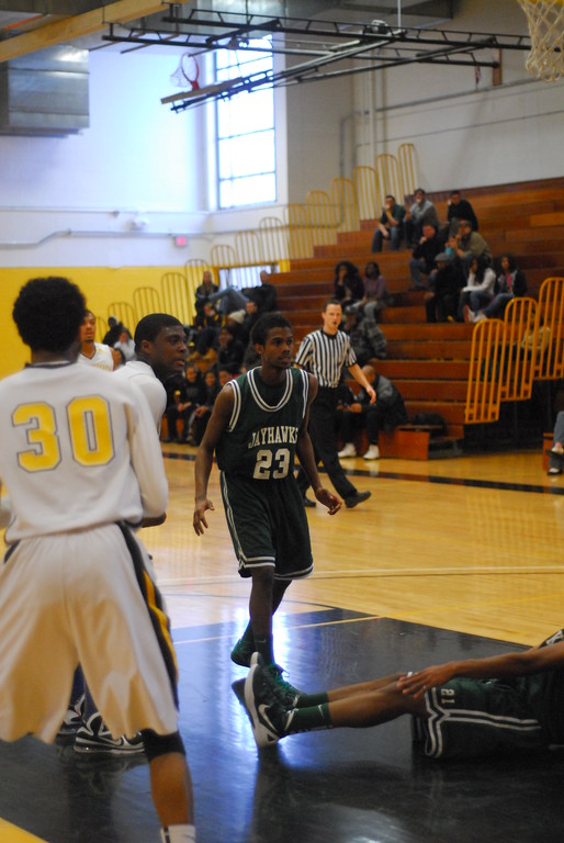 20120225_MCC Basketball_0220