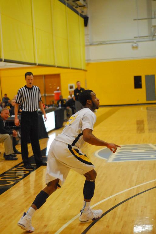 20120225_MCC Basketball_0314