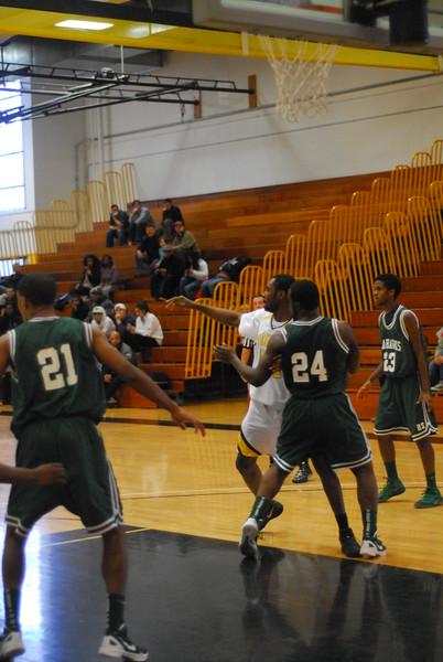 20120225_MCC Basketball_0252