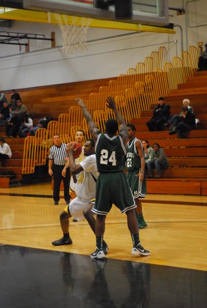 20120225_MCC Basketball_0249