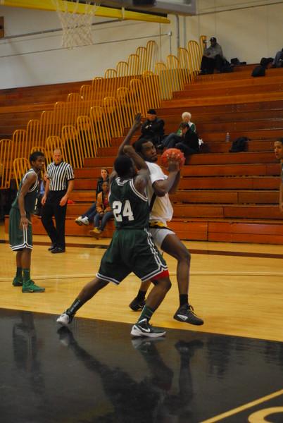 20120225_MCC Basketball_0237