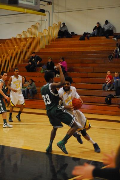 20120225_MCC Basketball_0280