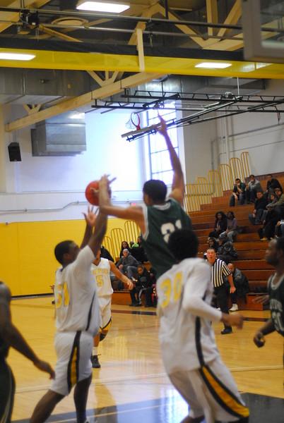 20120225_MCC Basketball_0212