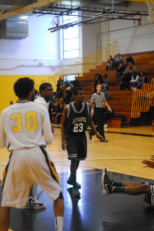 20120225_MCC Basketball_0221