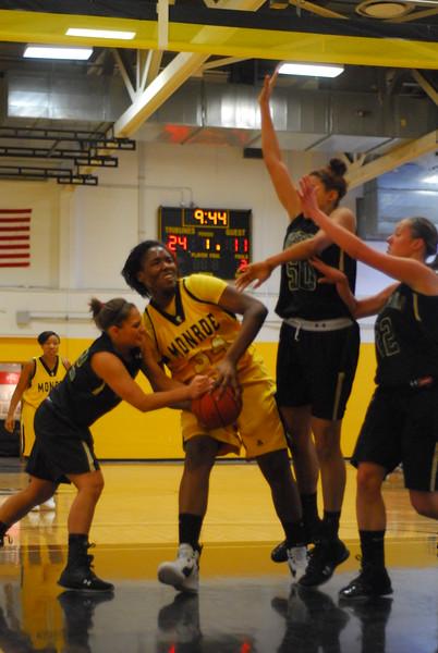 20120225_MCC Basketball_0030
