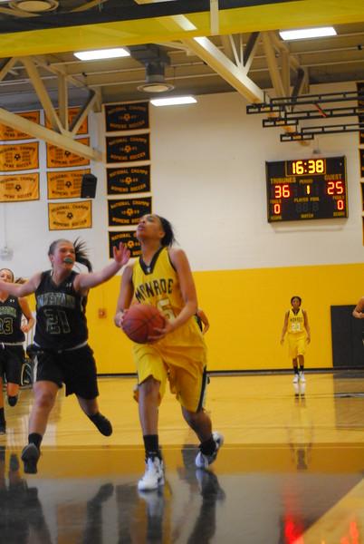 20120225_MCC Basketball_0097