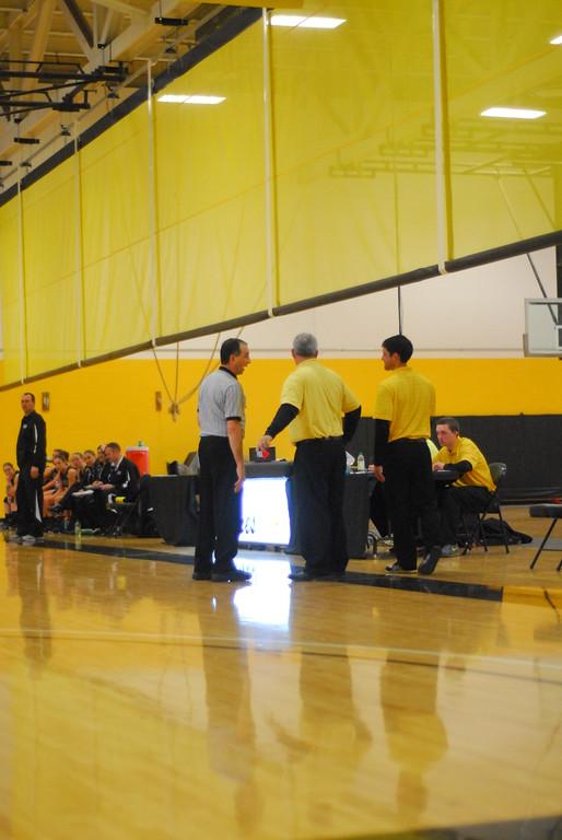20120225_MCC Basketball_0155