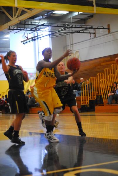 20120225_MCC Basketball_0064