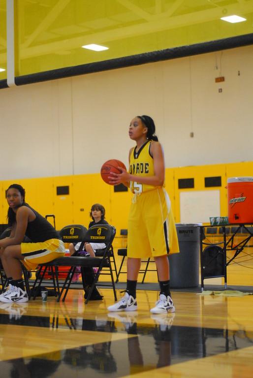 20120225_MCC Basketball_0090