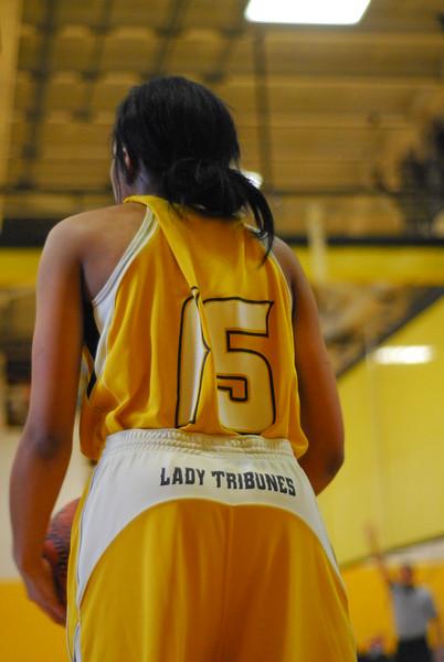20120225_MCC Basketball_0140