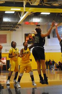 20120225_MCC Basketball_0009