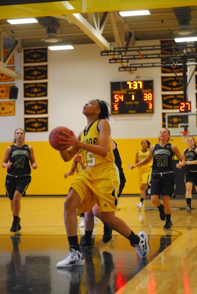 20120225_MCC Basketball_0152
