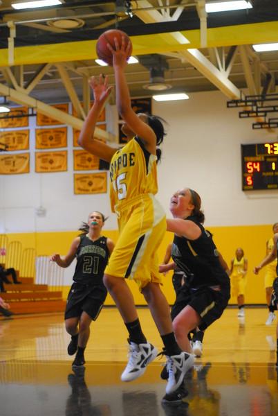 20120225_MCC Basketball_0153