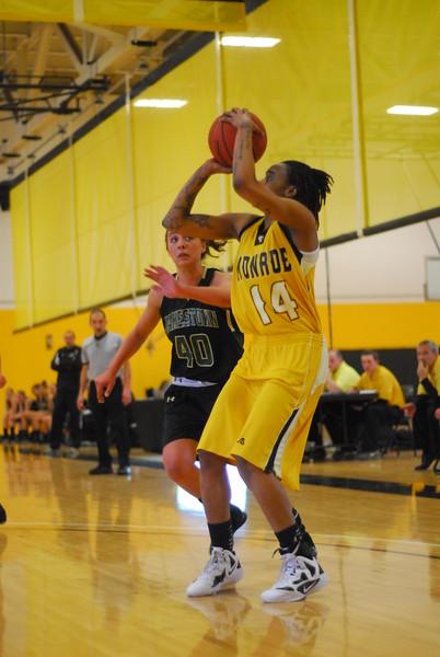 20120225_MCC Basketball_0145