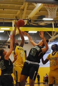 20120225_MCC Basketball_0022