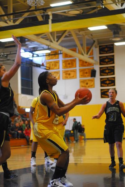 20120225_MCC Basketball_0103