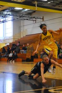 20120225_MCC Basketball_0052