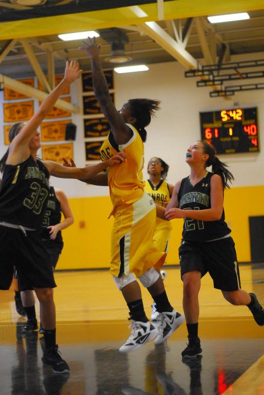 20120225_MCC Basketball_0163