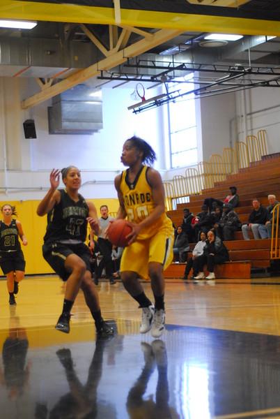 20120225_MCC Basketball_0044
