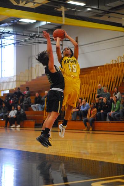 20120225_MCC Basketball_0058