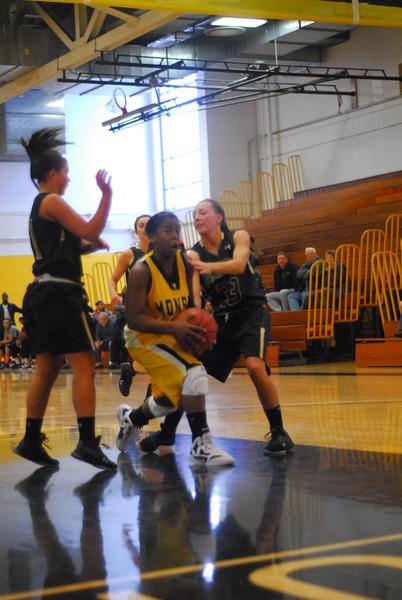 20120225_MCC Basketball_0063