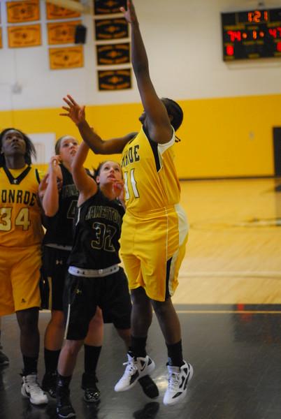 20120225_MCC Basketball_0188