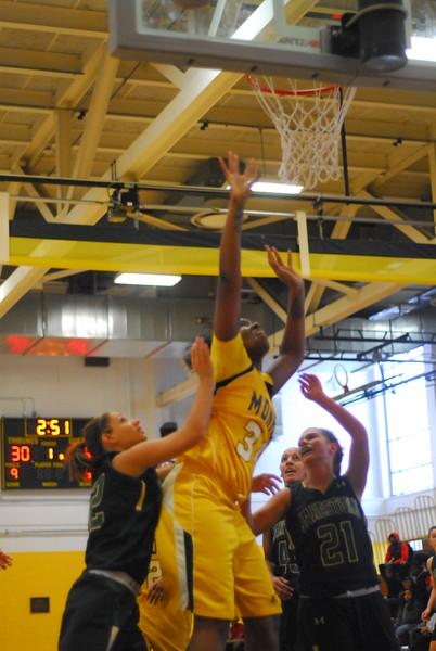 20120225_MCC Basketball_0072