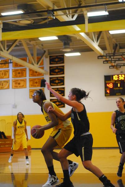 20120225_MCC Basketball_0132