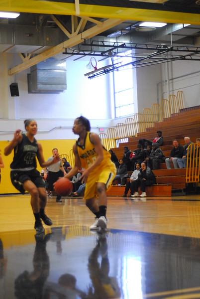 20120225_MCC Basketball_0041