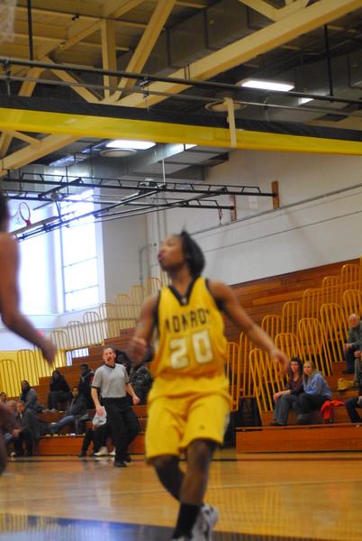 20120225_MCC Basketball_0047