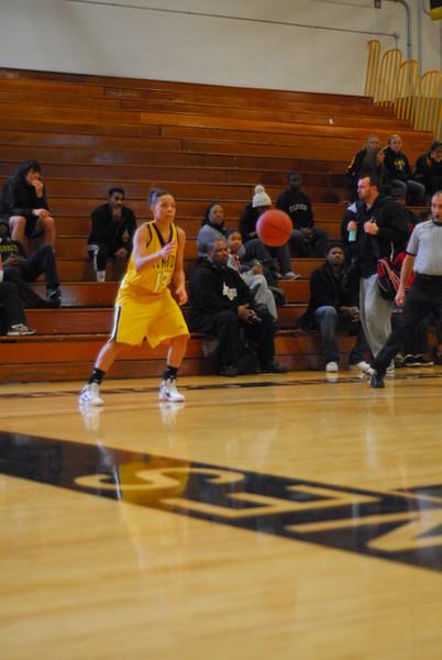 20120225_MCC Basketball_0114