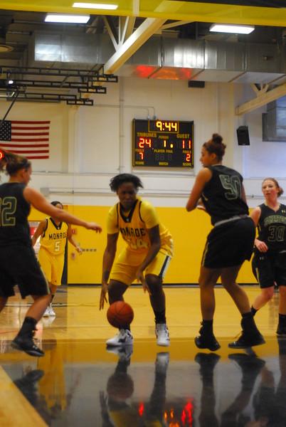 20120225_MCC Basketball_0029