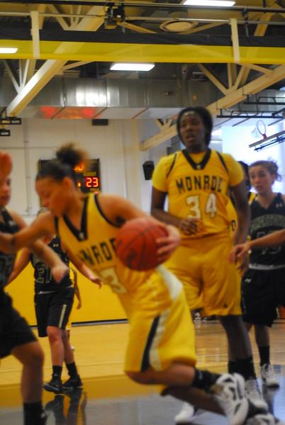20120225_MCC Basketball_0068