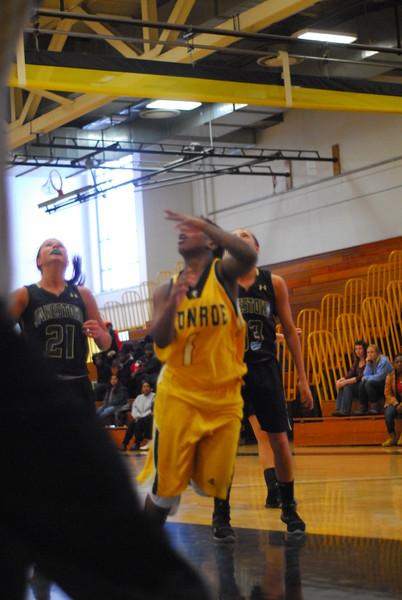 20120225_MCC Basketball_0066