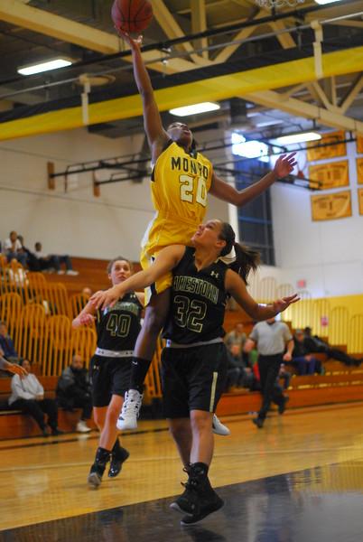 20120225_MCC Basketball_0120
