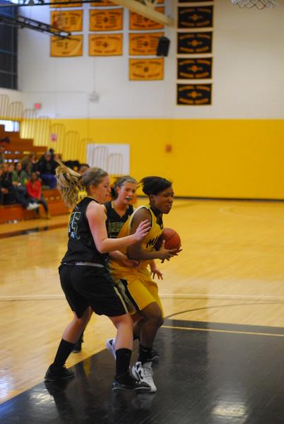 20120225_MCC Basketball_0169