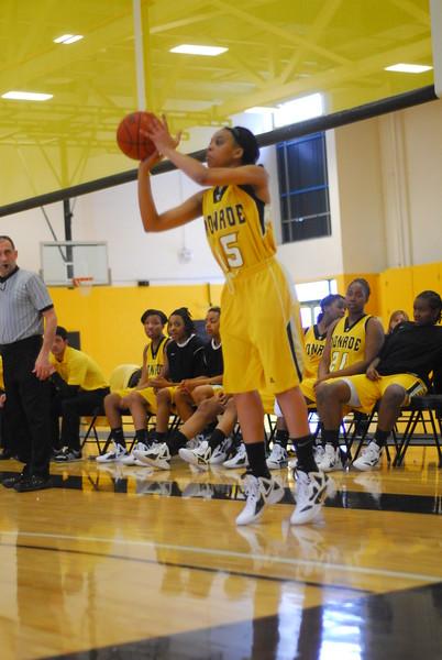 20120225_MCC Basketball_0082