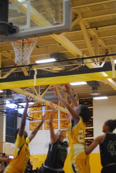 20120225_MCC Basketball_0086