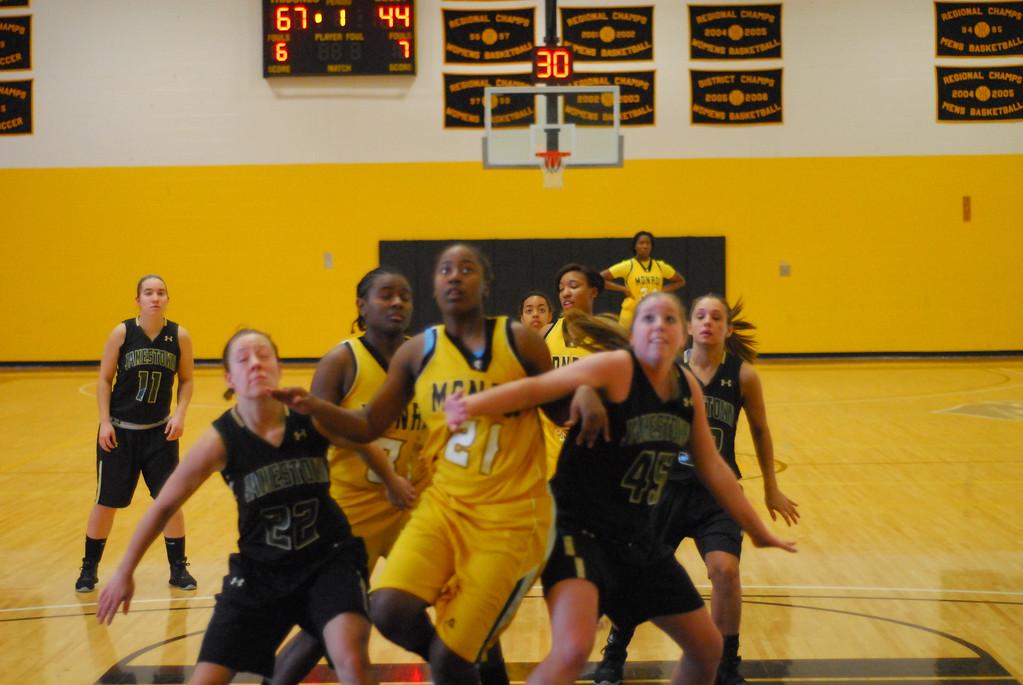 20120225_MCC Basketball_0174