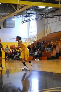 20120225_MCC Basketball_0040