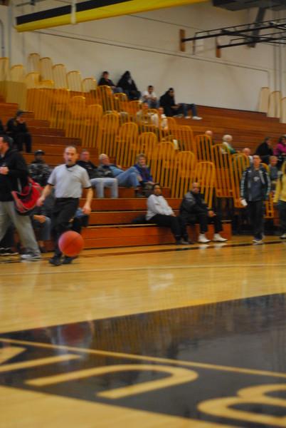 20120225_MCC Basketball_0112