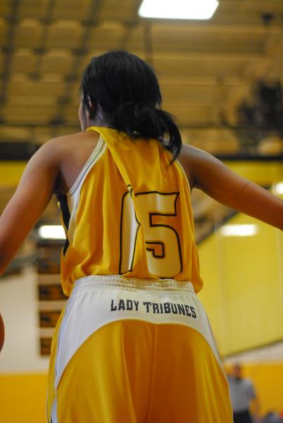 20120225_MCC Basketball_0139