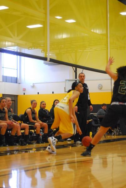 20120225_MCC Basketball_0038